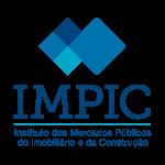 logo_impic_final